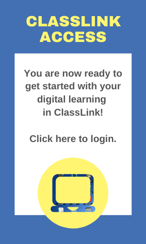 ClassLink Access: Click here to log in.